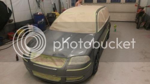 bluerol: Audi 8H //VW4Motion  - Sivu 2 F4a06f1e-a8f1-4c2c-b250-6d1bad7c7c07