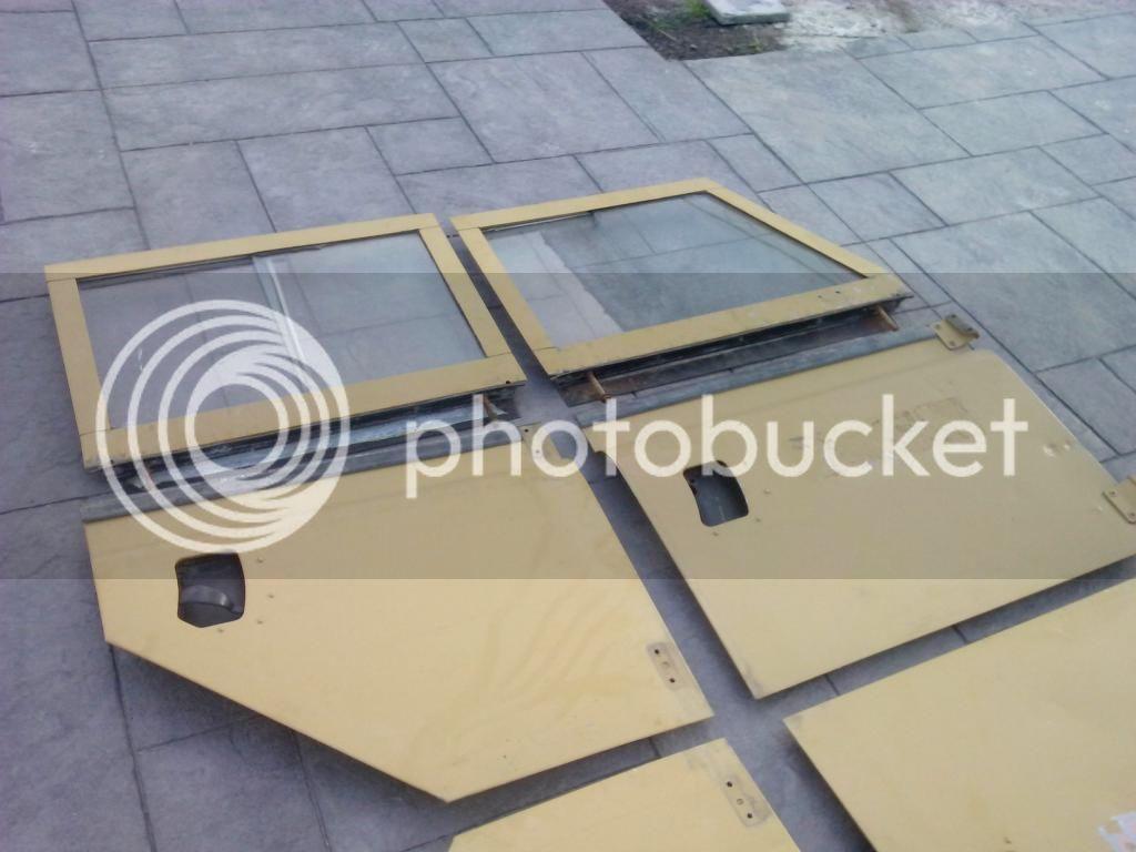 Puertas desmontables Santana 109 IMG_20140904_175134_zps460824ad