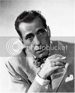 Vos acteurs préférés de l'Age d'Or Bogart_image