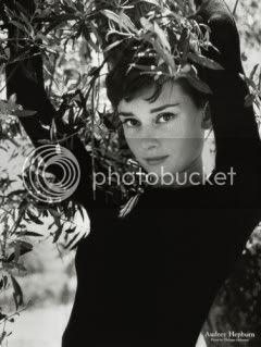 Vos acteurs préférés de l'Age d'Or Audrey1
