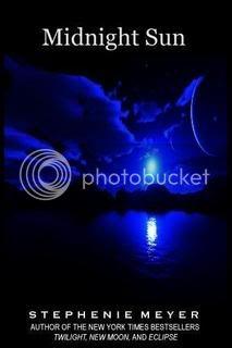 Midnight Sun Pot. Cover