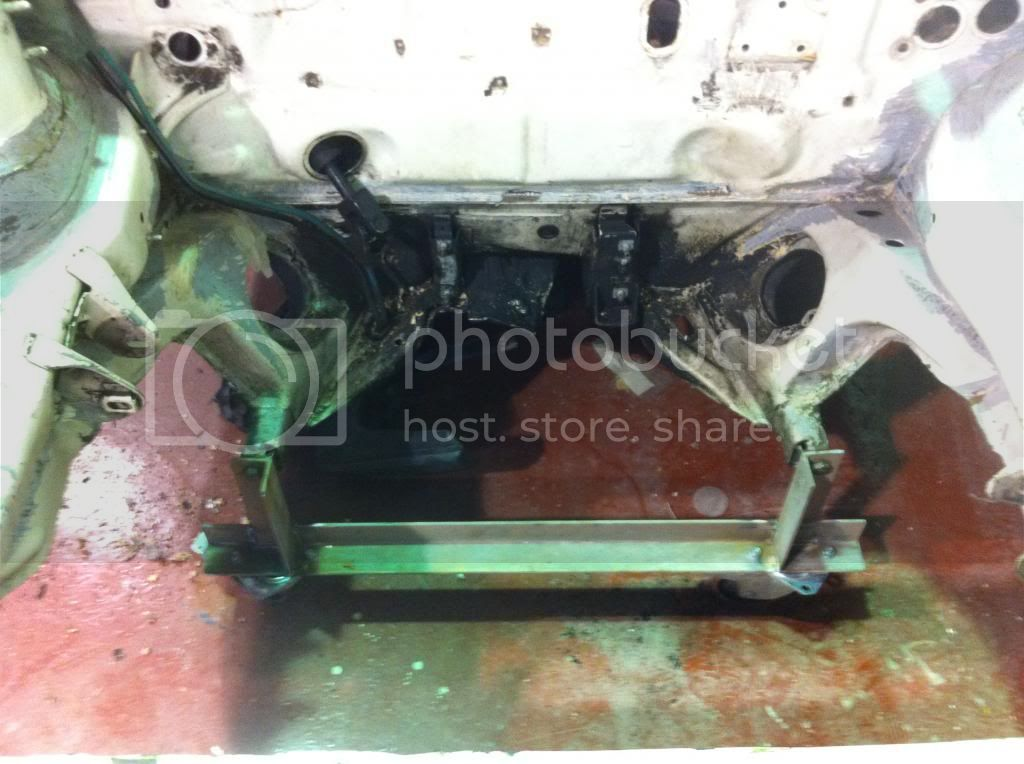 Caddyrages truck, now smoothing bay - Page 20 IMG_2123_zps973b7f76