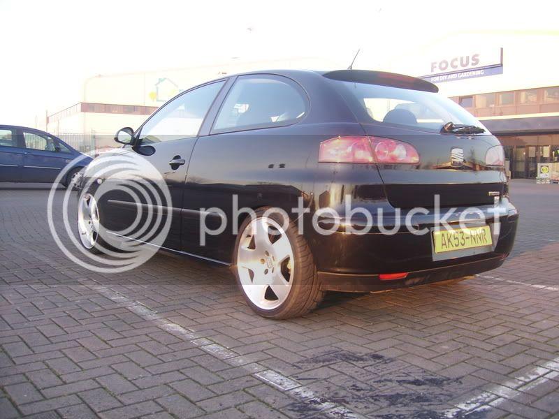 Ibiza TDI 130 Ibiza002