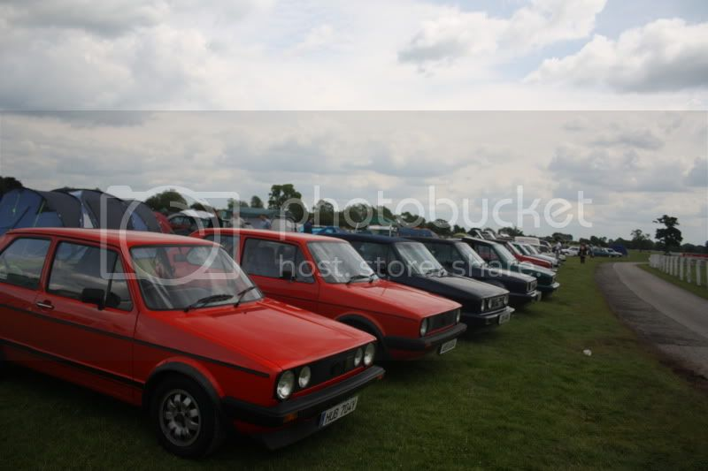 Mk1 golf gathering 11 pic's IMG_5050