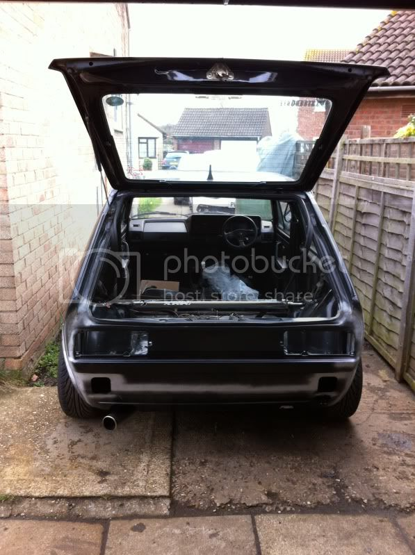 Mk1 Golf Gti, wannabe racer!! - Page 37 IMG_1337