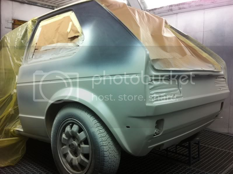 Mk1 Golf Gti, wannabe racer!! - Page 38 IMG_1411