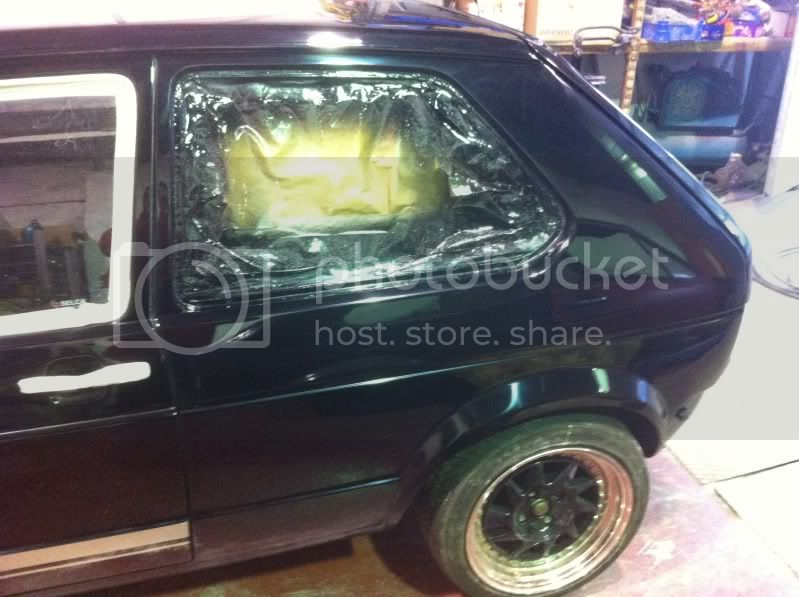 Mk1 Golf Gti, wannabe racer!! - Page 38 IMG_1428