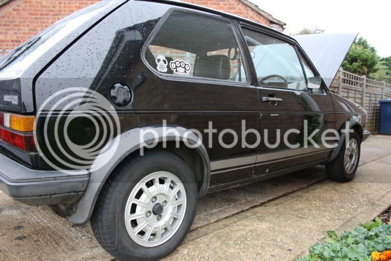 Mk1 Golf Gti, wannabe racer!! Golfgti013