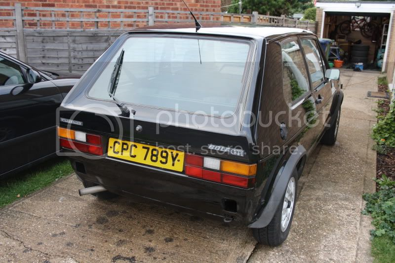Mk1 Golf Gti, wannabe racer!! - Page 2 Golfgti021