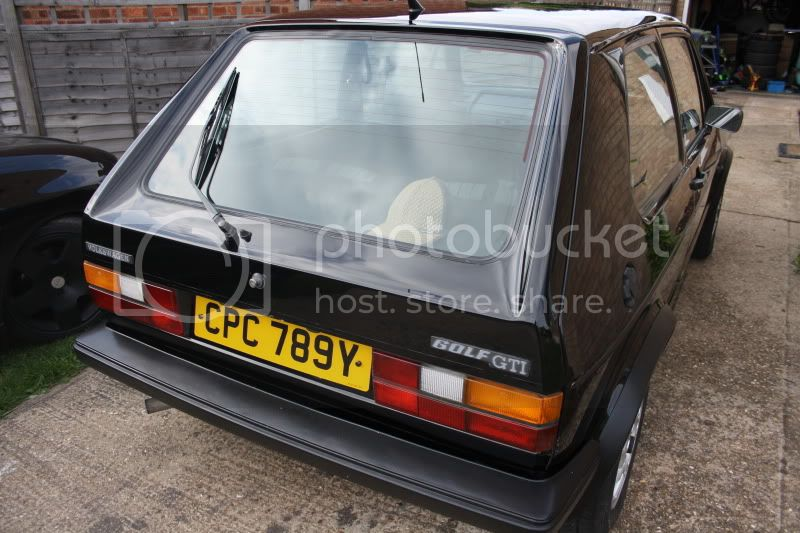 Mk1 Golf Gti, wannabe racer!! - Page 2 Golfgti024