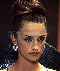 Description Celebrity-Hairstyles