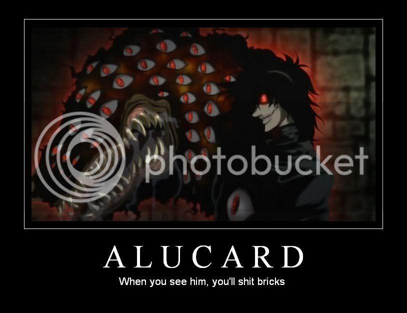 Edith Albarn[Ficha mejorada] Alucard