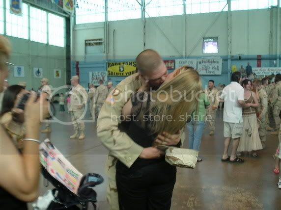 My Husband (Originally posted by navywifekt) Homecoming-2