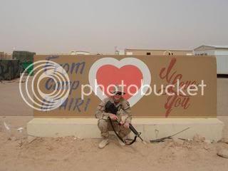 My Husband (Originally posted by navywifekt) Valentine-1