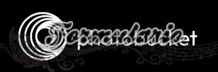 Pedrito el Bandolero no designs BarraFormulario