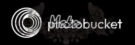 Pedrito el Bandolero no designs Moko