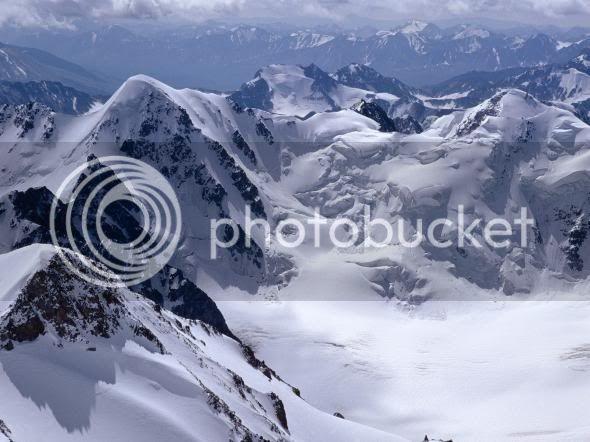 நான் ரசித்த மலைகளின் காட்சிகள் சில.... 23e445ee1c50a061e70f8fe252b_prev
