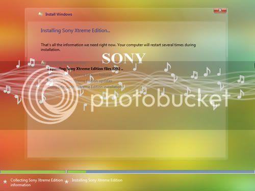 Windows 7 Ultimate Sony Xtreme Edition x86 مع بعض تعديلات  134f9eae