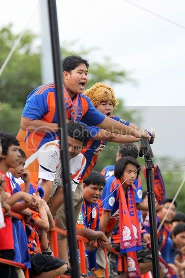 ThaiLand Premier League 2011  PSM_8907