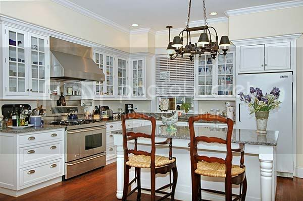 Virtuvė Kitchen-small
