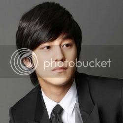 معلومآت عن الممثل الكوري Kim Bum الحآصل علي لقب آجمل ششاب في العالم Kimbum22