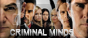 Criminal Minds BotndelForo
