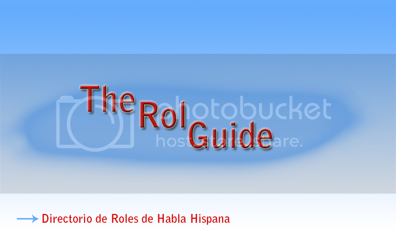 The Rol Guide
