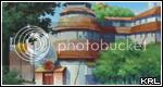 Academia Ninja Konoha