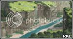 Montañas de Konoha