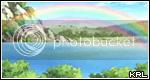 Lago de Konoha