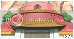 Edificio Del Hokage