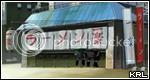 Ramen de Ichiraku