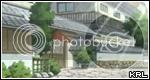 Residensias de Konoha