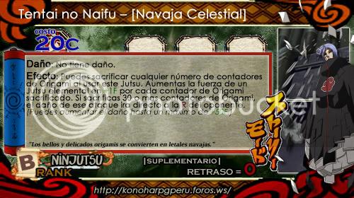 Calles de la Nube B-NavajaCelestial_zps375d56b4