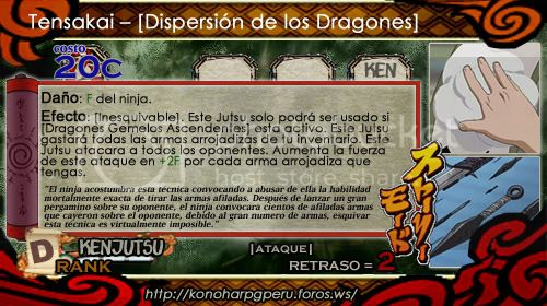 Hayato Gokudera vs Dovahkiin JutsuDispersioacutendelosDragones_zpsc487f708