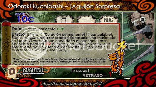 ZUKO INUZUKA VS HAYATO GOKUDERA JutsuAguijoacutenSorpresa_zps8663c23d