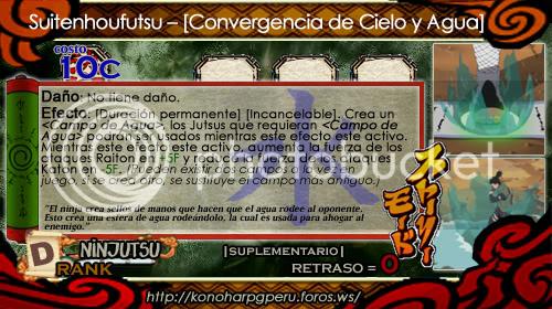 Calles de la Nube D-ConvergenciadeCieloyAgua_zps6293e681