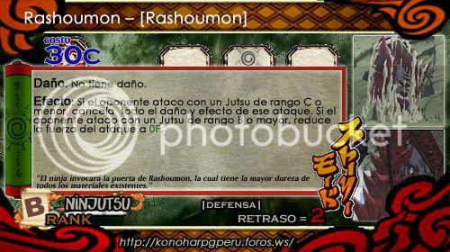 ACREDITACIÓN DE ANEXOS - Página 2 JutsuInvoRashoumon_zpsd3027ce3