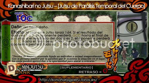 Obito Uchiha JutsuMenteParaacutelisisTemporaldelCuerpo_zps8da427cd