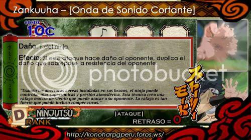 ACREDITACIÓN DE ANEXOS - Página 2 JutsuSonidoSonidoCortante_zpscbfa6fc7