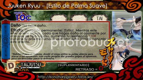 Natsu Tanimoto EstilodePalmaSuave_zps8492b96f