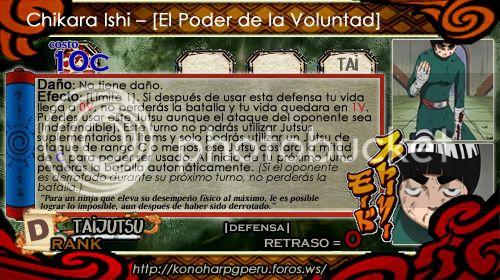 MONTAÑA NEVADA JutsuElpoderdelaVoluntad_zps5b43ba68