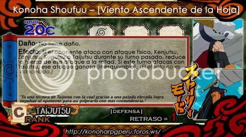 Akuryo Uzumaki JutsuVientoAscendentedelaHoja_zpsdbbcec50