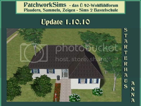 Finds Sims 2 .:. 2 - Octubre - 2010 .:. 011010_1