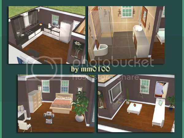 Finds Sims 2 .:. 2 - Octubre - 2010 .:. 011010_2