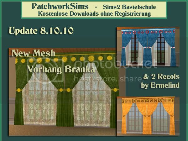 Finds Sims 2 .:. 9 - Octubre - 2010 .:. 081010_1