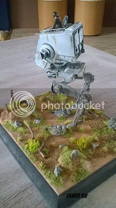 Wookie en balade Fec98011-c305-4cf9-921a-c4eab14f09ca