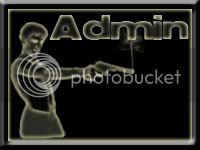 first sig ive ever made  Adminavitor7