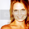 People are people and sometimes it doesn't work out. {Brooke RLSHIPS!;; Jennifer_Morrison_001