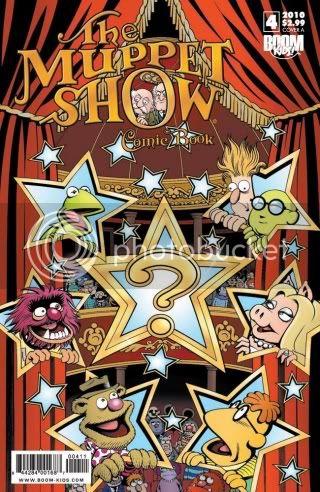بإنفراد تام تحميل جميع مواسم مسرح العرائس المابيت شو الخمسة كاملة / The Muppet Show Full season 1- 5 TheMuppetShow04